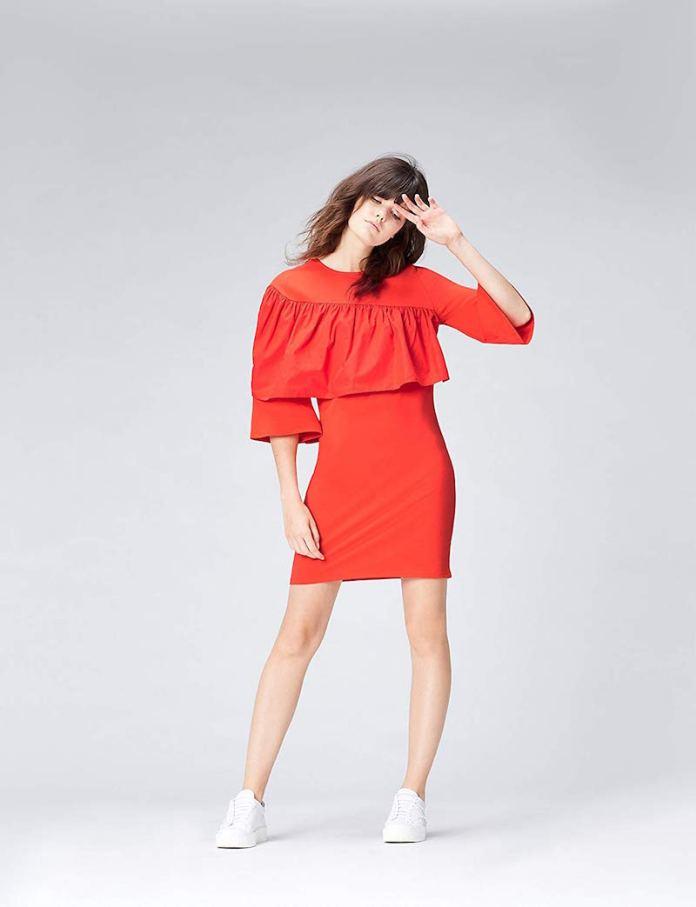 ClioMakeUp-vestiti-corti-8-vestito-balza-amazon-find.jpg