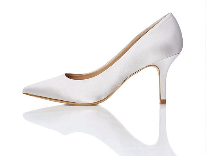 ClioMakeUp-look-scarpe-tacco-comodo-tacco-basso