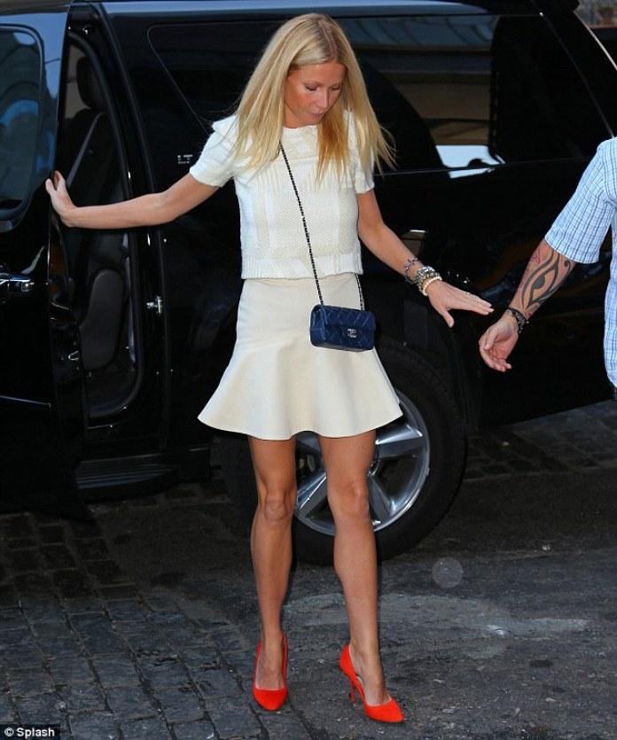 ClioMakeUp-look-scarpe-tacco-comodo-1-tacchi-a-spillo