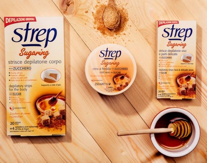 cliomakeup-ceretta-fatta-in-casa-step-cliomakeup-ceretta-fatta-in-casa-step-sugaring