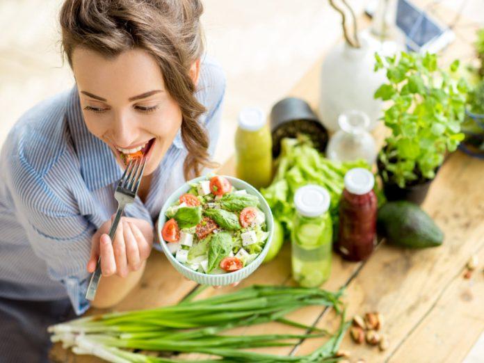 cliomakeup-dieta-senza-carboidrati-1