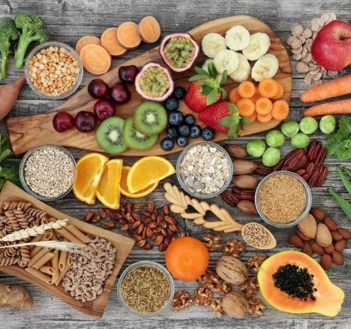 cliomakeup-dieta-senza-carboidrati-5-fibra-alimentare