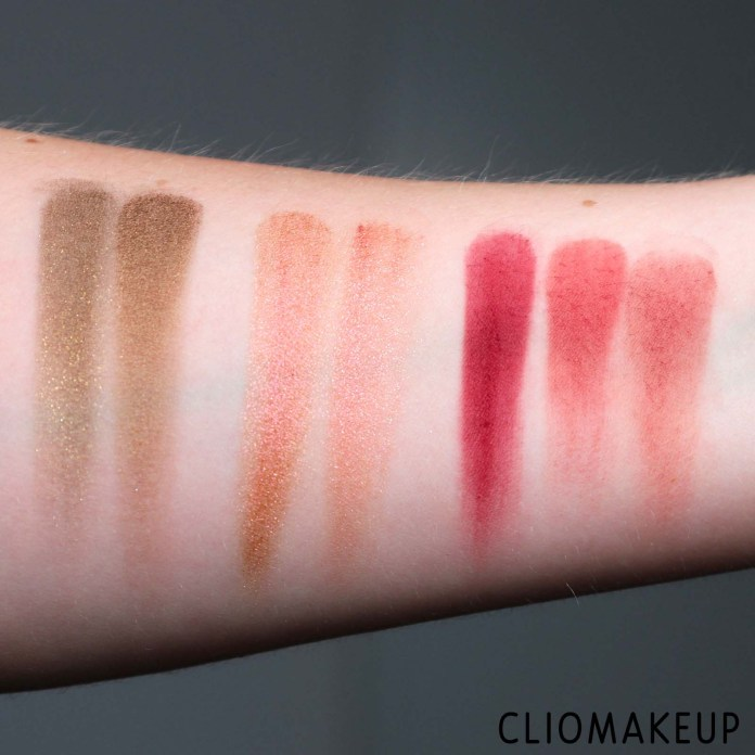 cliomakeup-dupe-huda-beauty-rose-gold-remastered-catrice-orchid-dusk-4