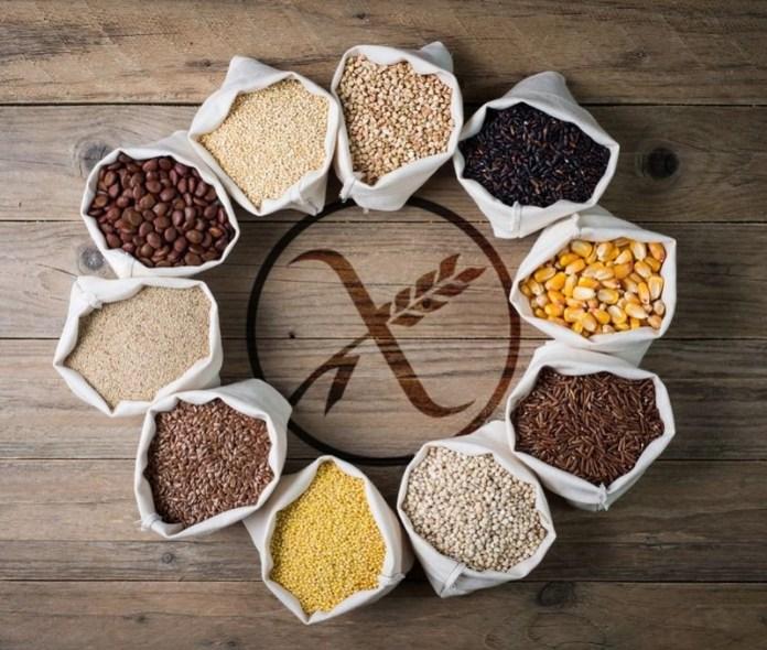 cliomakeup-eliminare-il-glutine-17-cereali-senza-glutine