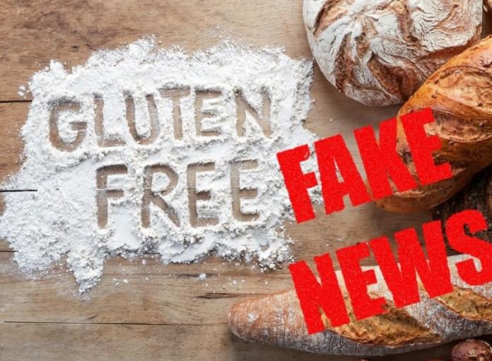 cliomakeup-eliminare-il-glutine-4-gluten-free-fake-news