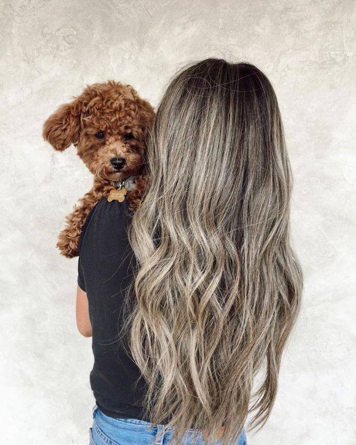 cliomakeup-oli-riparatori-capelli-7-capelli-biondo-cenere