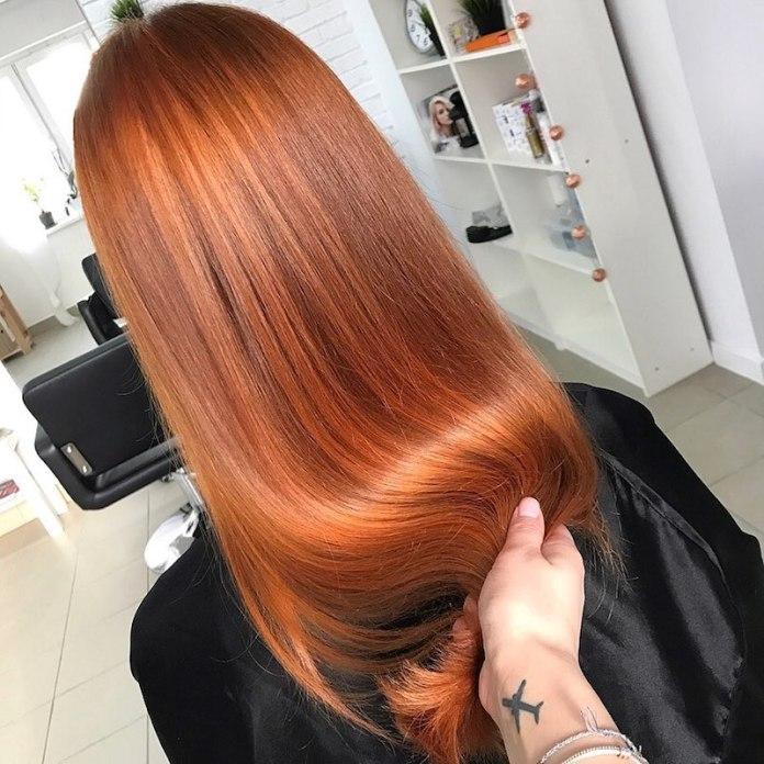 cliomakeup-oli-riparatori-capelli-9-capelli-rossi
