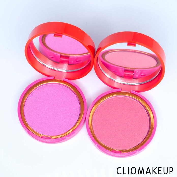 cliomakeup-recensione-blush-pupa-sunset-blooming-tropical-blush-4