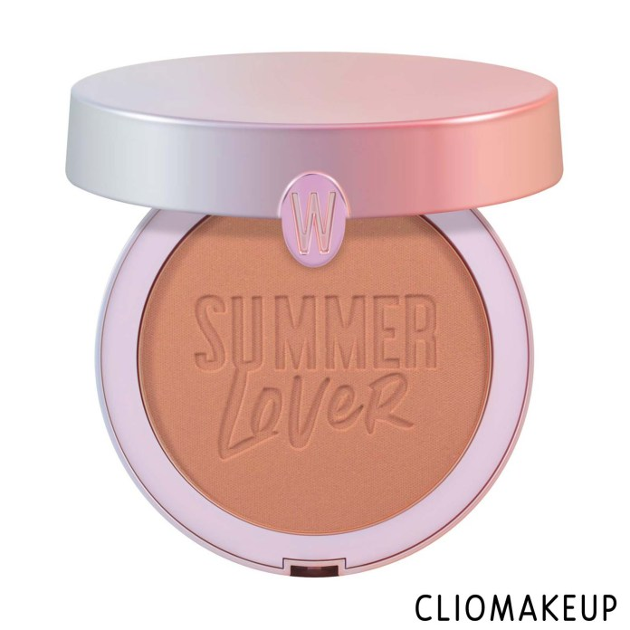 cliomakeup-recensione-bronzer-wycon-summer-lover-compact-bronzer-1