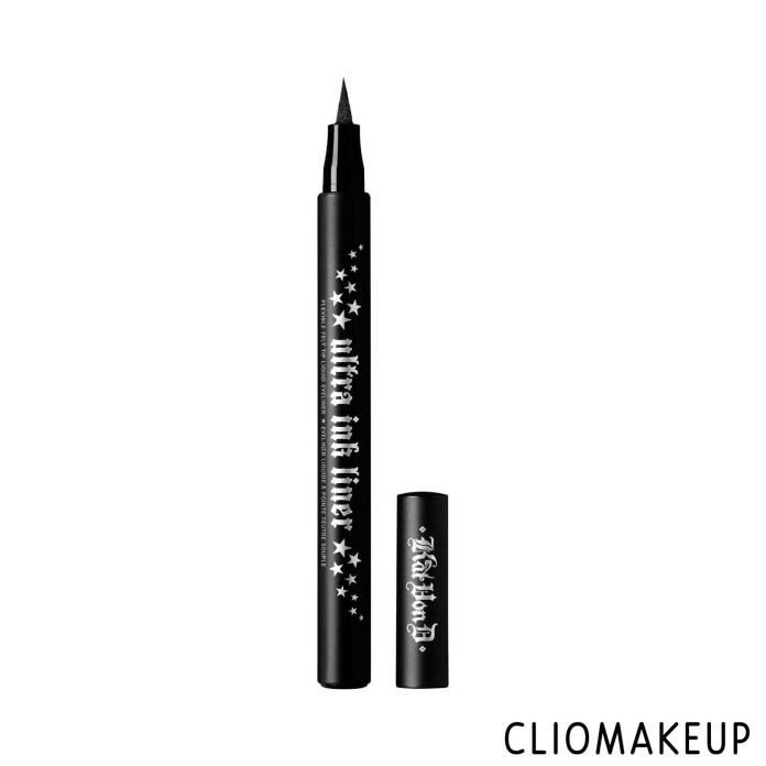 cliomakeup-recensione-eyeliner-kat-von-d-ultra-ink-liner-1