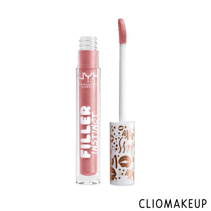 cliomakeup-recensione-gloss-nyx-filler-instinct-plumping-lip-polish-1