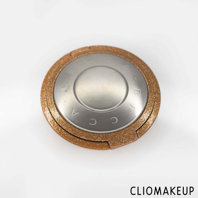 cliomakeup-recensione-illuminante-becca-shimmering-skin-perfector-3