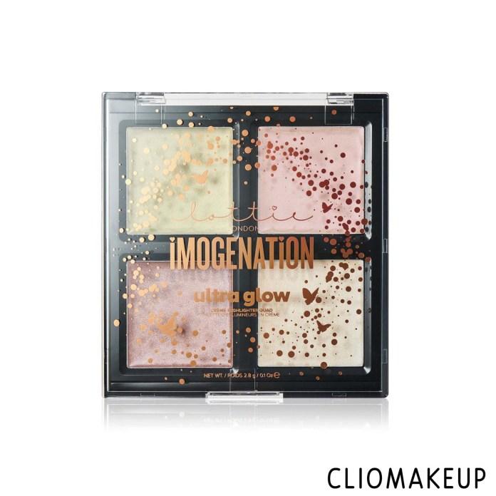 cliomakeup-recensione-palette-illuminanti-lottie-london-imogenation-ultra-glow-1