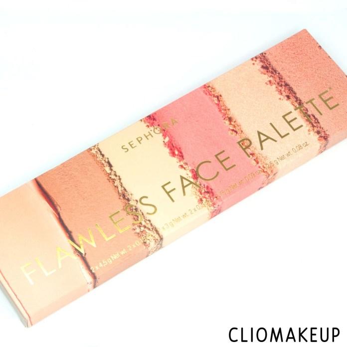 cliomakeup-recensione-palette-viso-sephora-flawless-face-palette-2