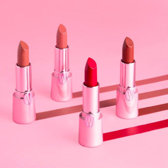 cliomakeup-recensione-rossetti-wycon-matt-parade-lipstick-3