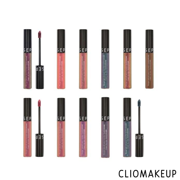 cliomakeup-recensione-rossetto-liquido-sephora-cream-lip-stain-duochrome-3