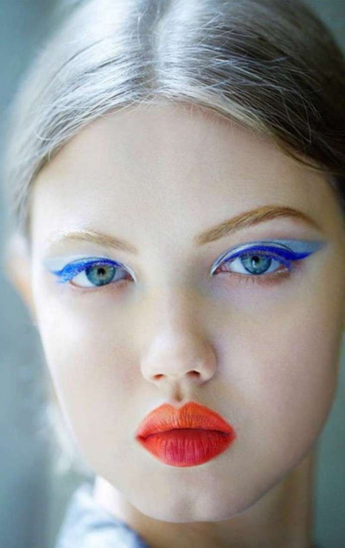 cliomakeup-saldi-estate-2019-13-eyeliner-fluo