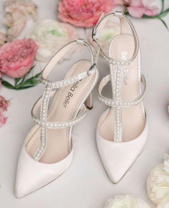 cliomakeup-scarpe-sposa-2019-10