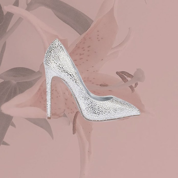 cliomakeup-scarpe-sposa-2019-4