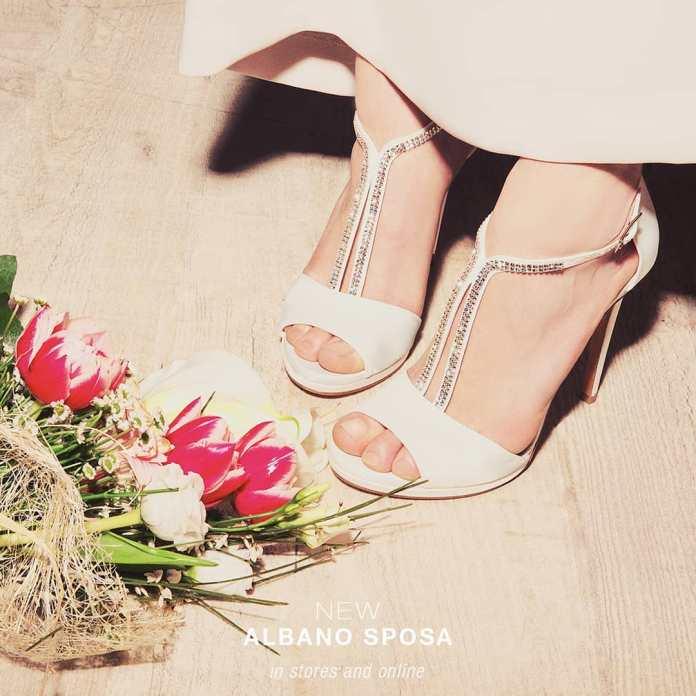 cliomakeup-scarpe-sposa-2019-8