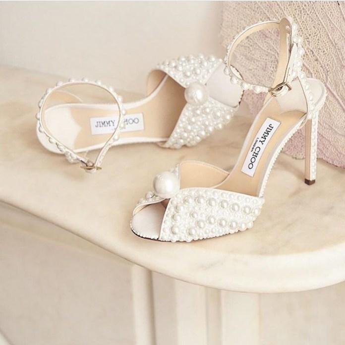 cliomakeup-scarpe-sposa-2019-9