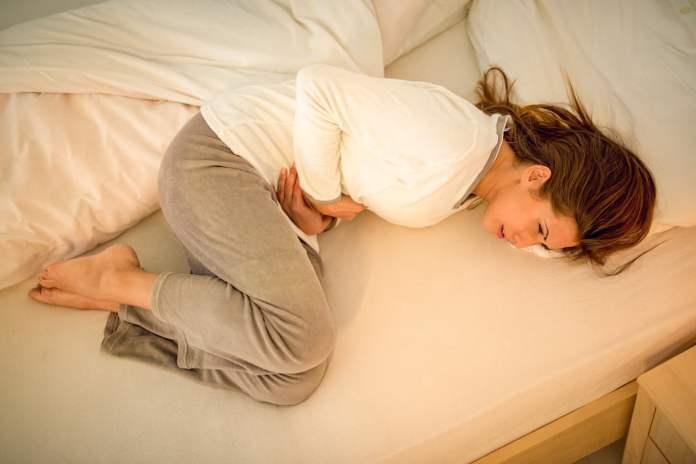 cliomakeup-sintomi-gravidanza-3-dolori