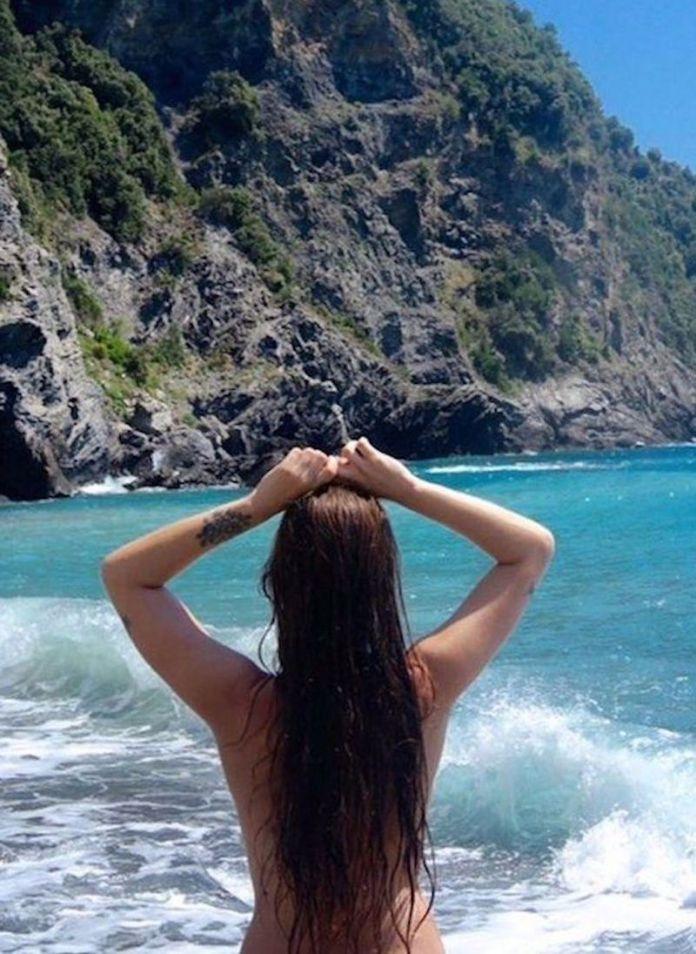cliomakeup-situazione-imbarazzanti-spiaggia-4-nudisti