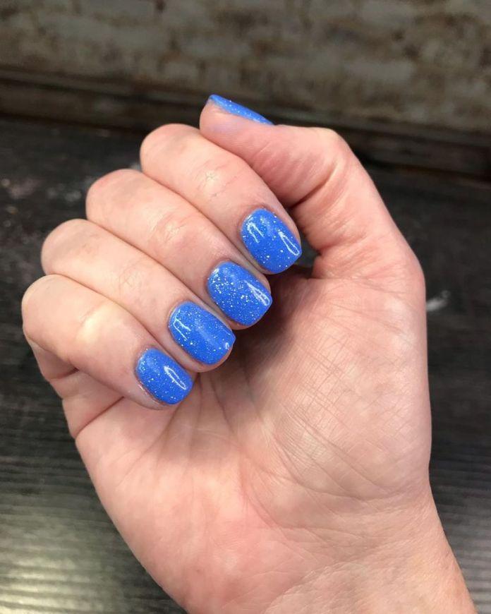 cliomakeup-smalto-al-mare-13-manicure-colorata