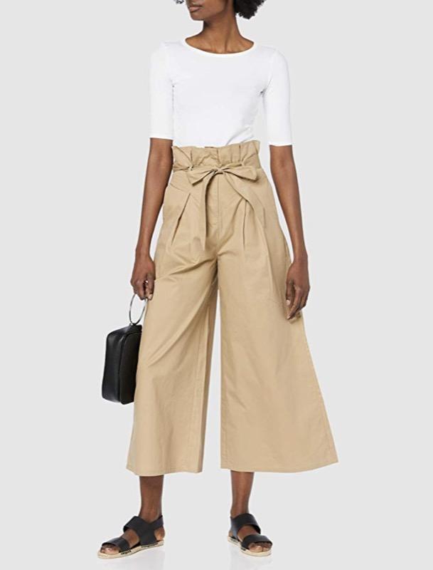 cliomakeup-vestirsi-primo-giorno-lavoro-16-pantaloni cropped-paper-bag