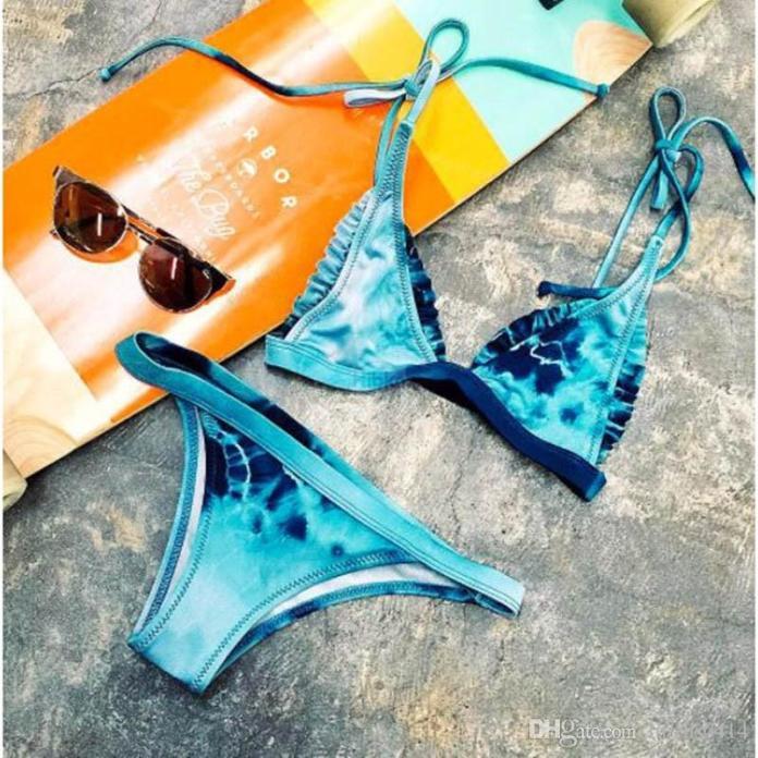 Cliomakeup-look-in-base-umore-14-bikini-tie-dye