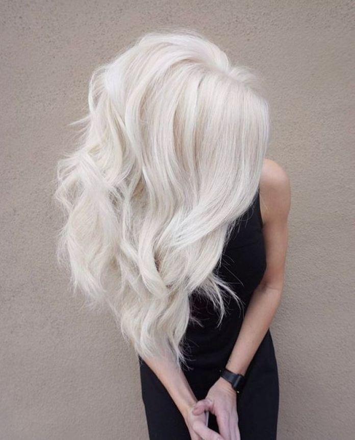 Cliomakeup-colore-capelli-icy-white-1-caratteristiche