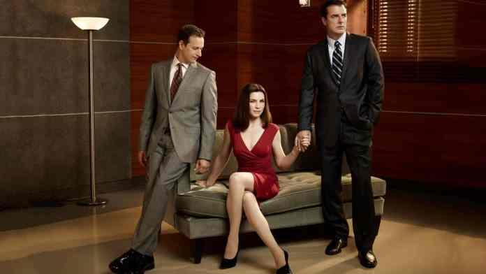 Cliomakeup-addii-personaggi-serie tv-1-the.good-wife