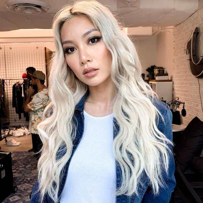 Cliomakeup-colore-capelli-icy-white-7-incarnato-asiatico