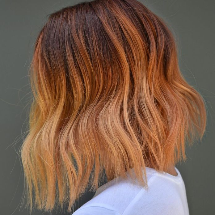 Cliomakeup-ginger-peach-colore-capelli-estate-2019-1-base-castana