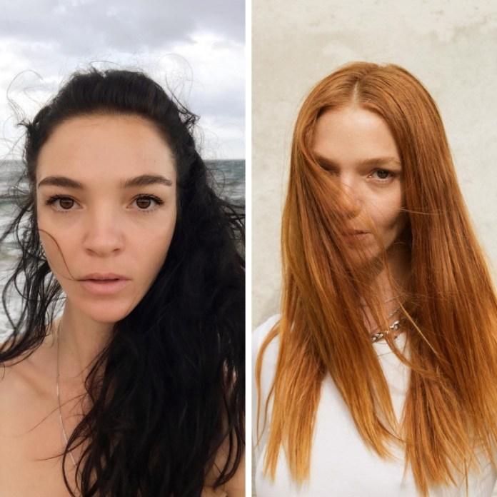 Cliomakeup-copper-hair-2019-2-mariacarla-boscono