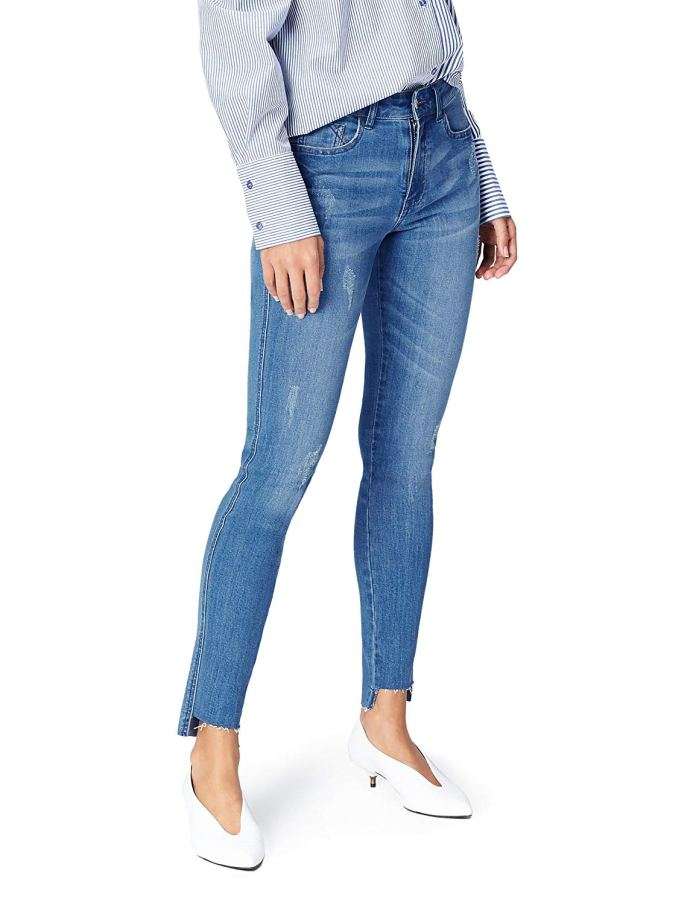 Cliomakeup-color-corallo-estate-15-jeans