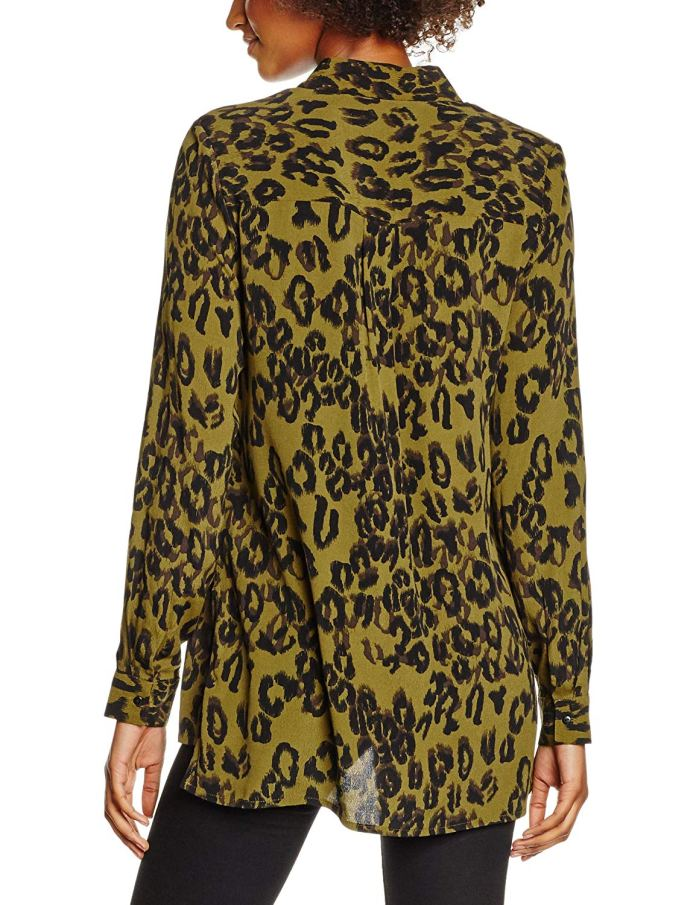 Cliomakeup-tendenza-animalier-estate-2019-5-camicia