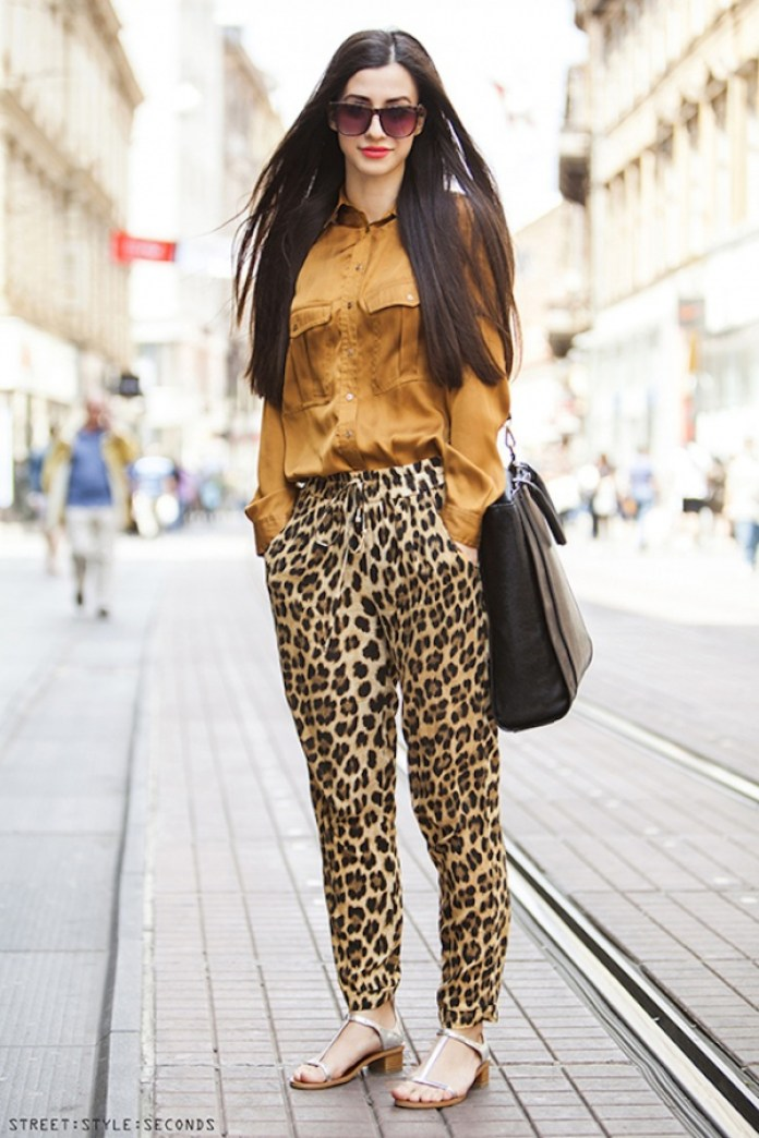 Cliomakeup-tendenza-animalier-estate-2019-20-pantaloni