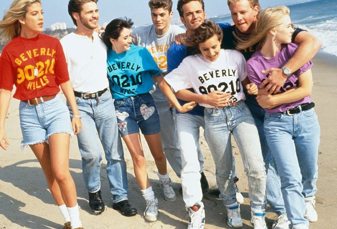 Cliomakeup-beverly-hills-90210-revival-8-cast-originale
