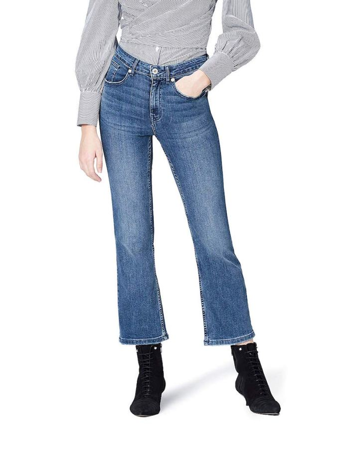ClioMakeUp-capi-must-have-autunno-2019-10-jeans-zampa-amazon-find.jpg