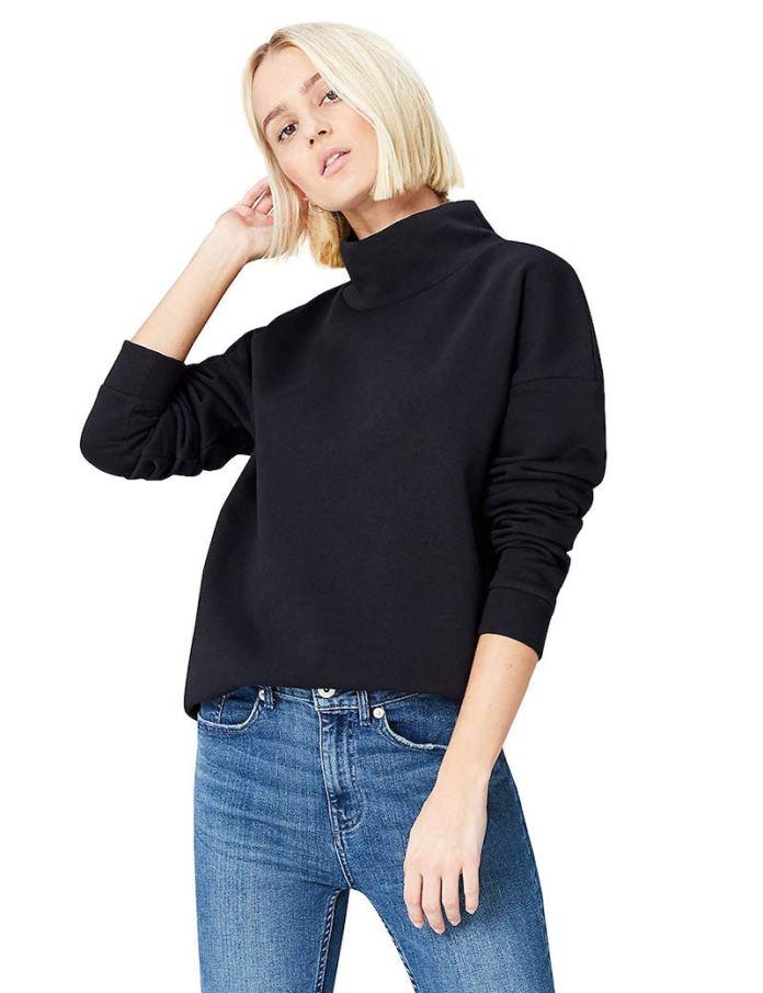ClioMakeUp-capi-must-have-autunno-2019-3-pullover-girocollo-amazon-find.jpg