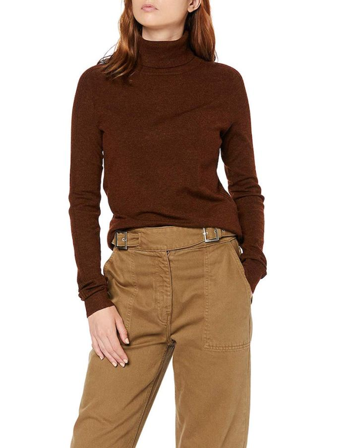 ClioMakeUp-capi-must-have-autunno-2019-4-maglione-dolcevita-amazon-find.jpg