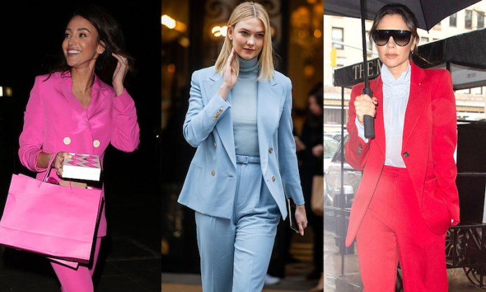 ClioMakeUp-capi-must-have-autunno-2019-6-celebs-blazer.jpg