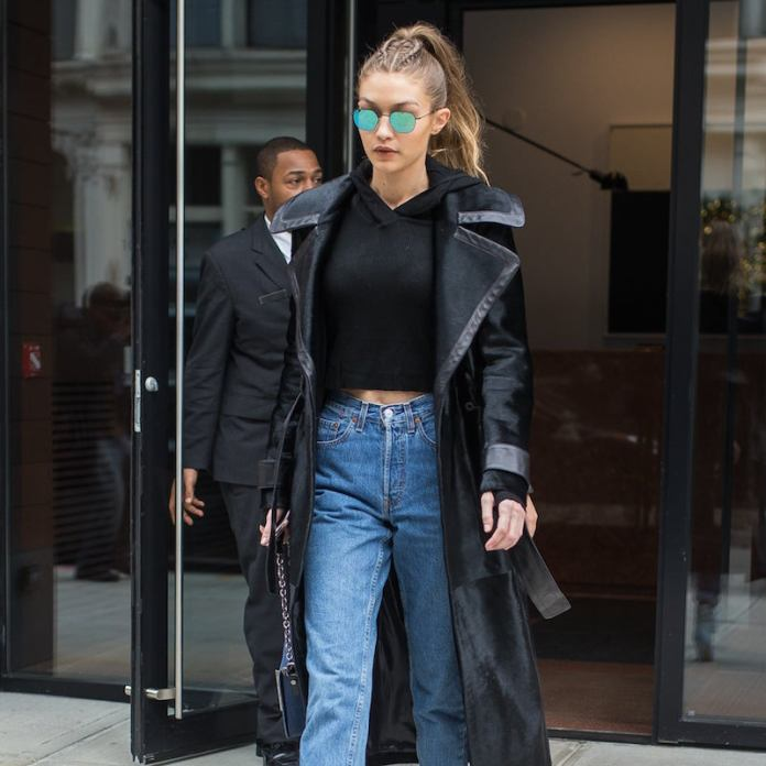 ClioMakeUp-capi-must-have-autunno-2019-9-jeans-gigi-hadid.jpg