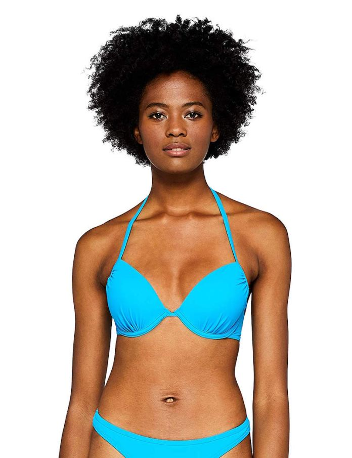 ClioMakeUp-costumi-valorizzano-seno-8-reggiseno-bikini-push-uo-iris-lilly-amazon.jpg