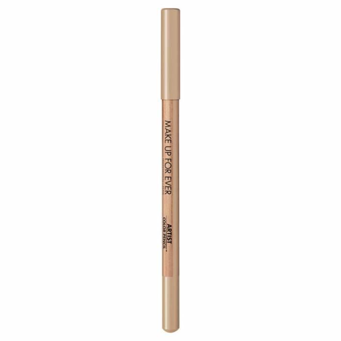 ClioMakeUp-matite-labbra-liquidlove-7-makeupforever-sephora.jpg