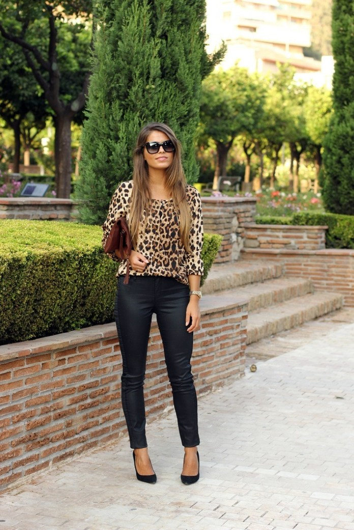 Cliomakeup-tendenza-animalier-estate-2019-19-putfits-maglia