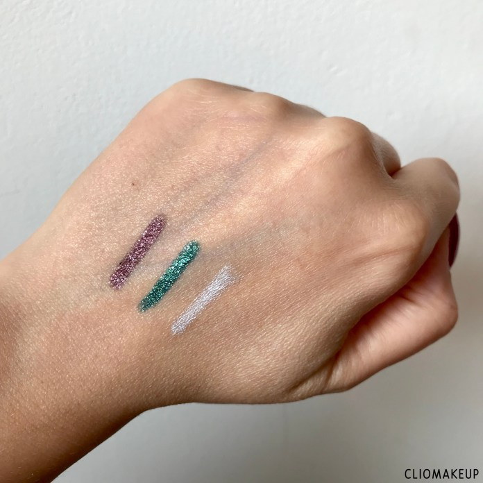 Cliomakeup-matite-occhi-colorate-estate-2019-5-swatches-matite-marc-jacobs