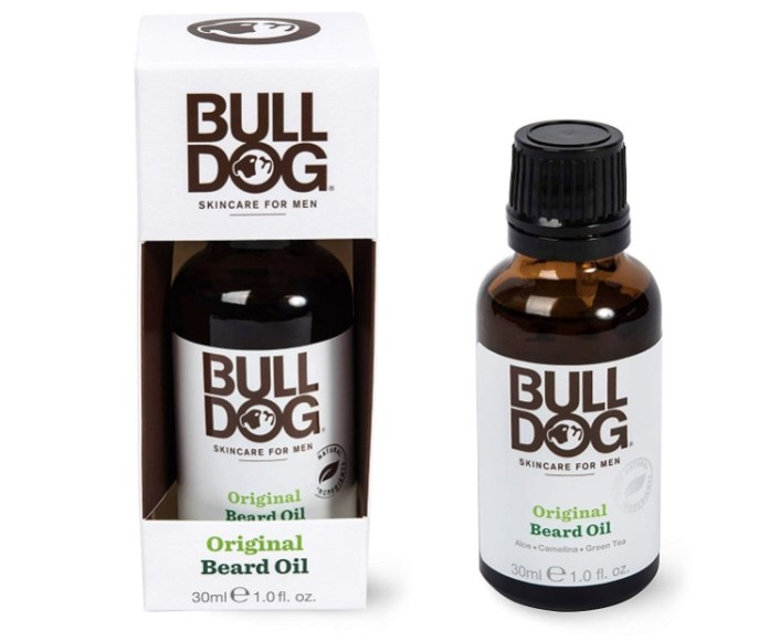 Cliomakeup-curare-barba-uomo-19-bulldog-olio