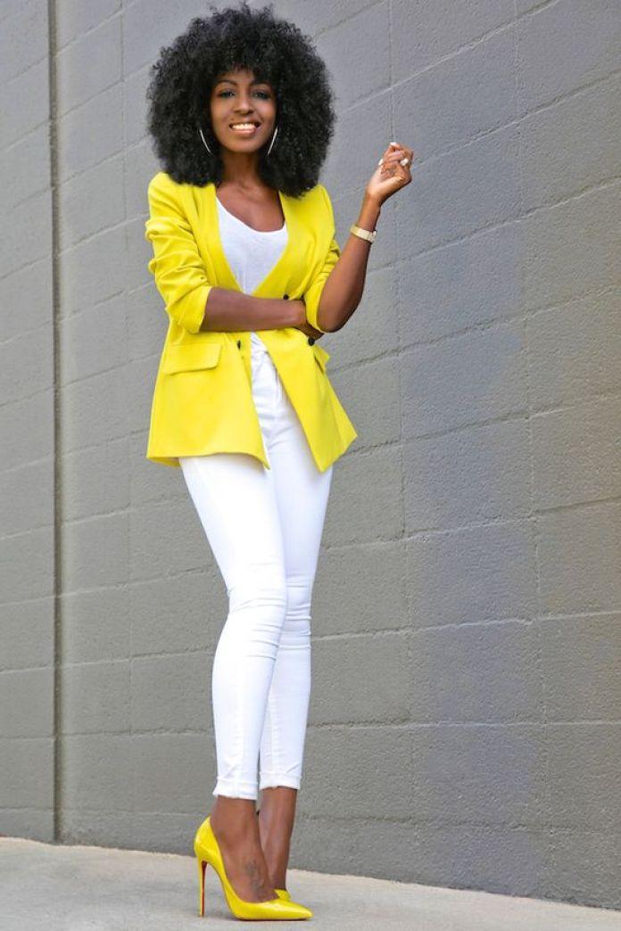 Cliomakeup-colori-che-risaltano-abbronzatura-4-giallo-bianco